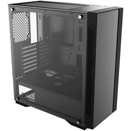 Deepcool Matrexx 55 V3 ADD-RGB 3F Mid-Tower Case
