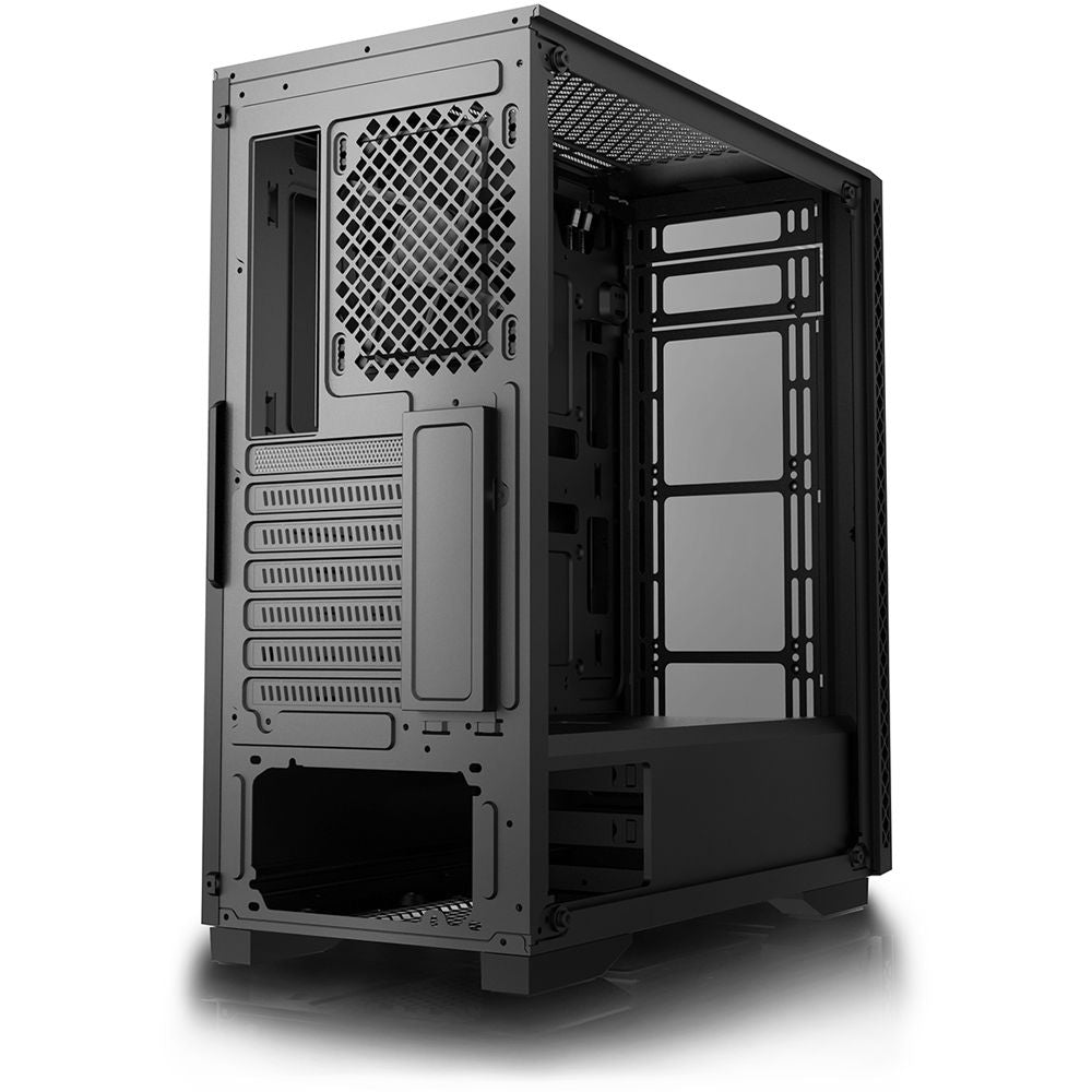 Deepcool Matrexx 50 Mid-Tower Case