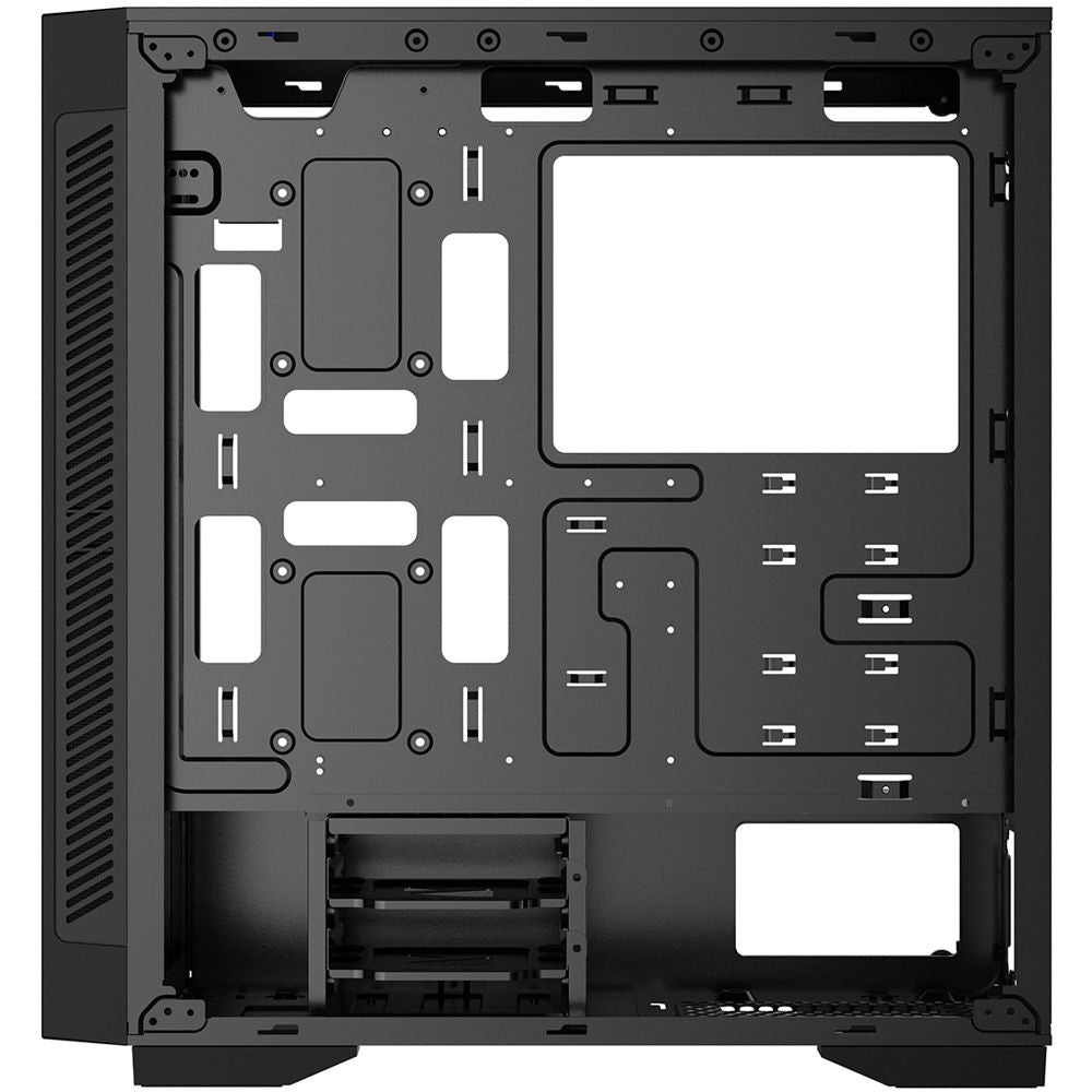 Deepcool Matrexx 55 V3 Mid-Tower Case