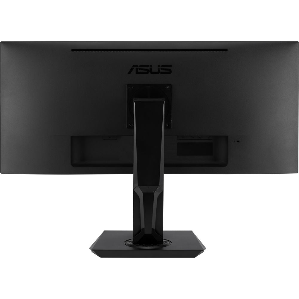 "ASUS VP348QGL 34"" 21:9 FreeSync VA Gaming Monitor"