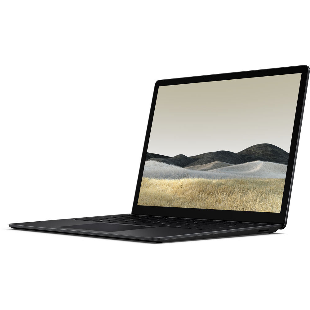 "Microsoft 13.5"" Multi-Touch Surface Laptop 3 (Matte Black) i7 