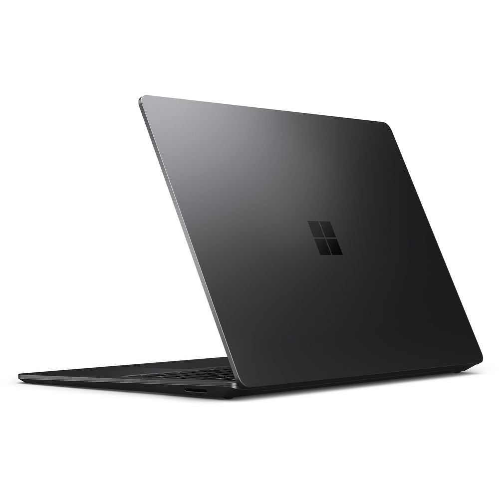 "Microsoft 13.5"" Multi-Touch Surface Laptop 3 (Matte Black) i5 