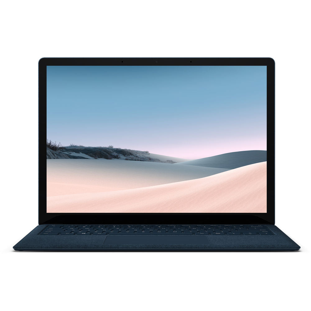 "Microsoft 13.5"" Multi-Touch Surface Laptop 3 (Cobalt Blue) i5 