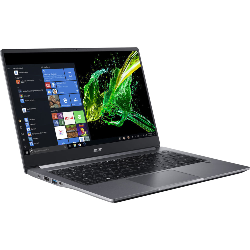"Acer 14"" Swift 3 Laptop"