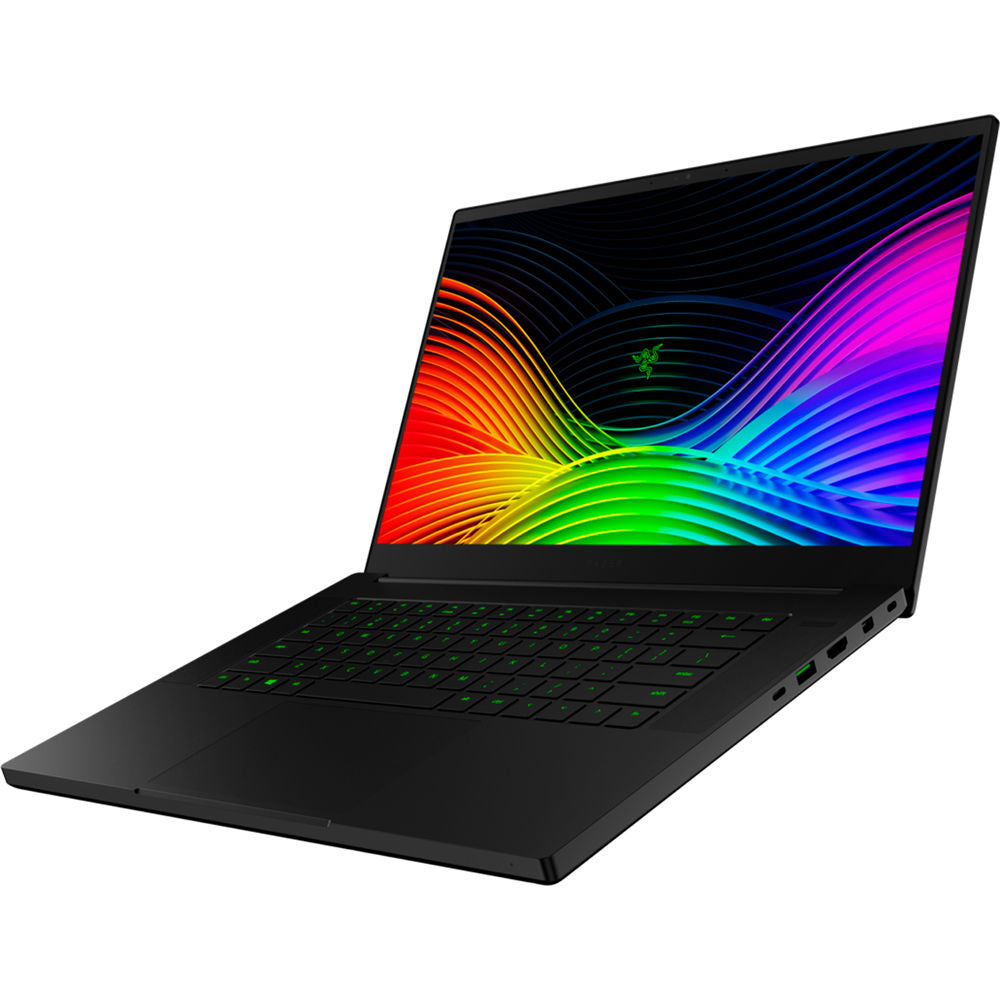 "Razer 15.6"" Blade 15 Gaming Laptop GTX 1660 Ti"