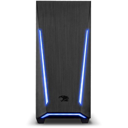iBUYPOWER Trace 2 PRO112A Gaming Desktop Computer