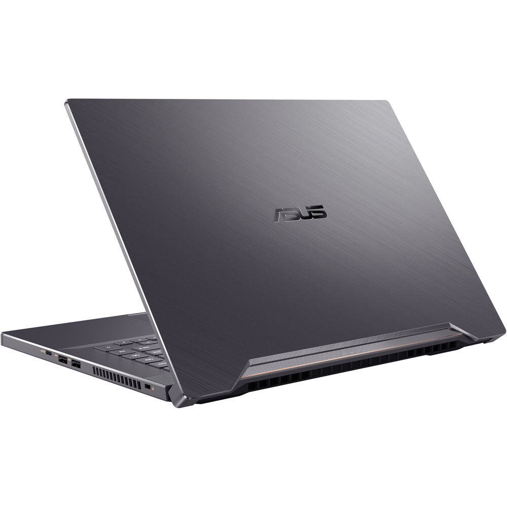 "ASUS 15.6"" ProArt StudioBook 15 H500GV Portable Workstation"