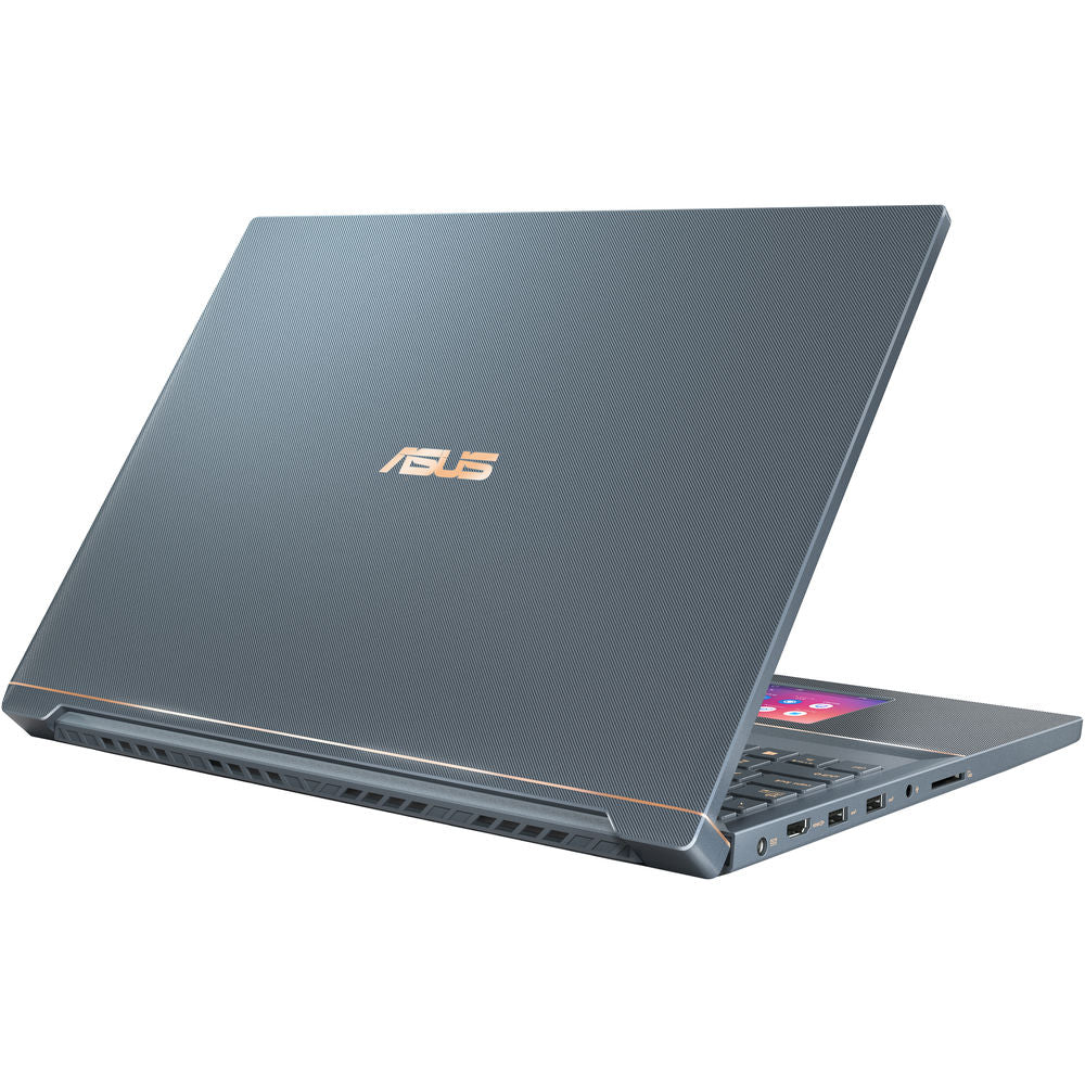 "ASUS 17"" ProArt StudioBook Pro X Mobile Workstation"
