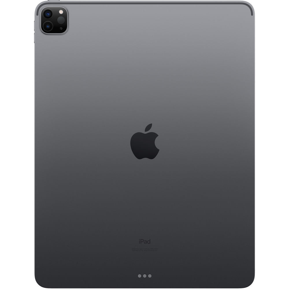 "Apple 12.9"" iPad Pro (Early 2020, 512GB, Wi-Fi Only, Space Gray)"