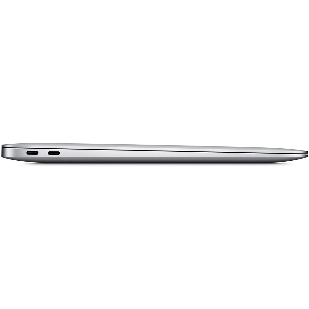 "Apple 13.3"" MacBook Air with Retina Display (Early 2020, Silver) i3 