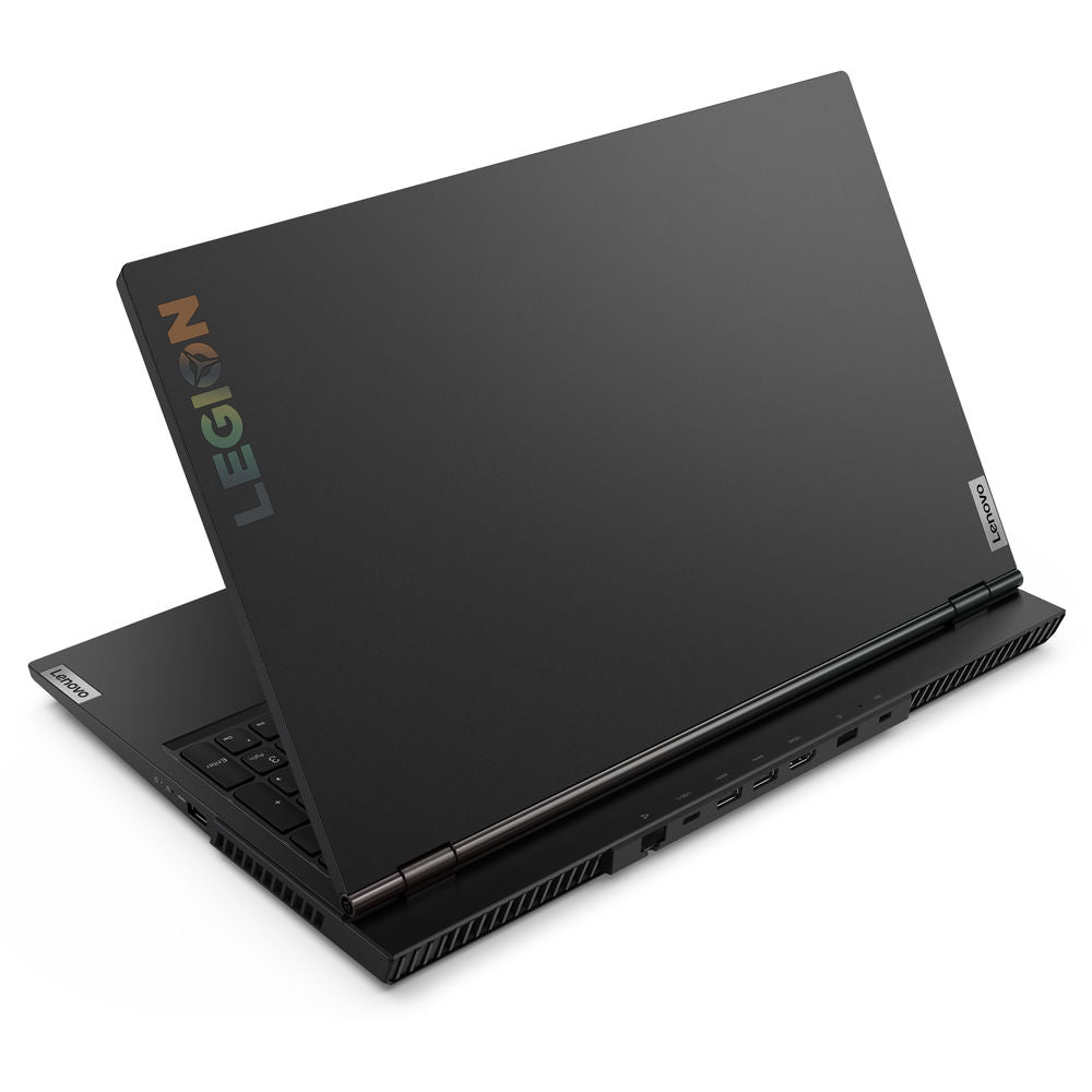 "Lenovo 15.6"" Legion 5 Gaming Laptop"