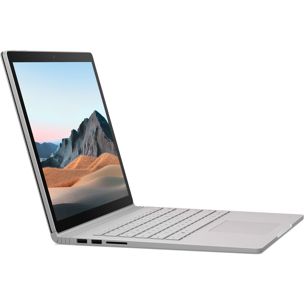 "Microsoft 13.5"" Multi-Touch Surface Book 3 