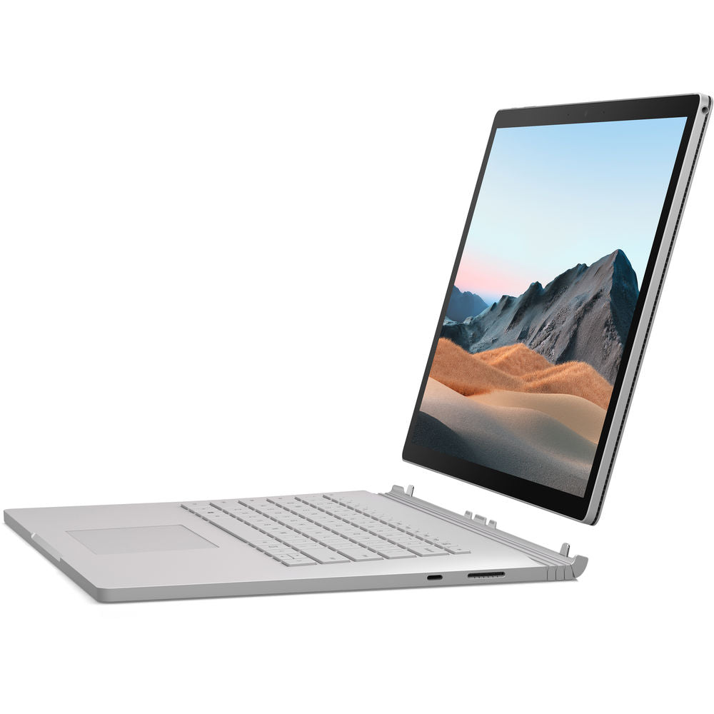 "Microsoft 15"" Multi-Touch Surface Book 3 