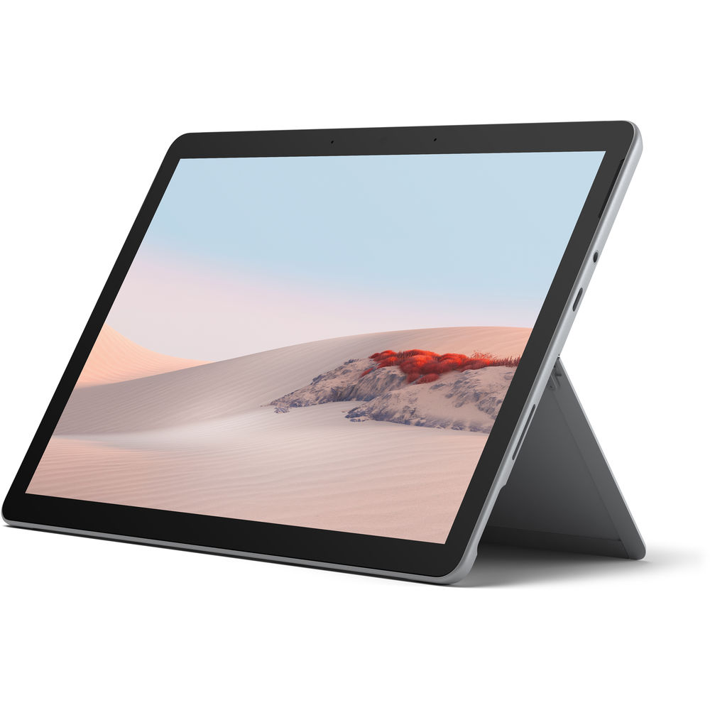 "Microsoft 10.5"" Multi-Touch Surface Go 2 (Wi-Fi Only)"