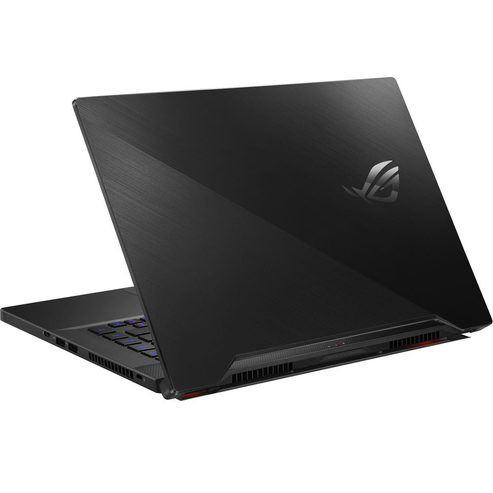 "ASUS 15.6"" Republic of Gamers Zephyrus GX502LXS-XS79 Gaming Laptop"