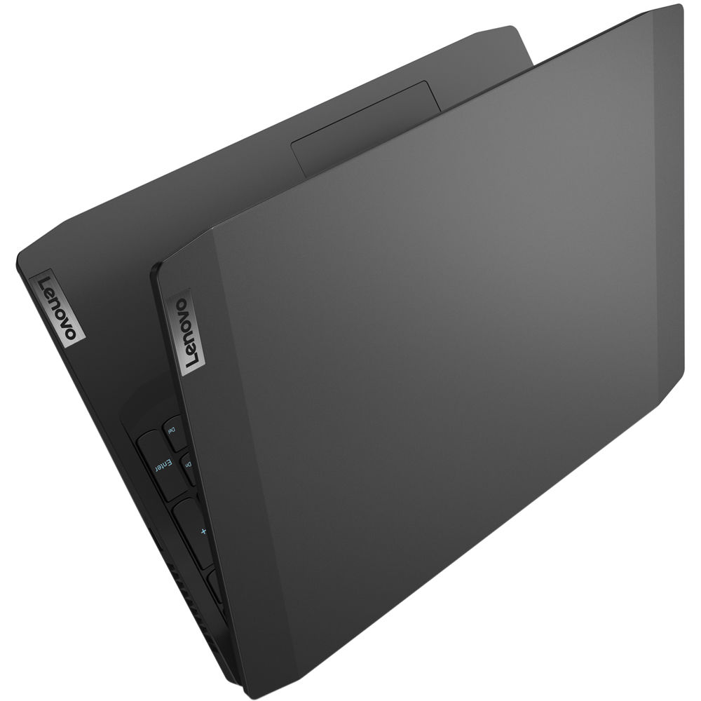 "Lenovo 15.6"" IdeaPad Gaming 3 Laptop"