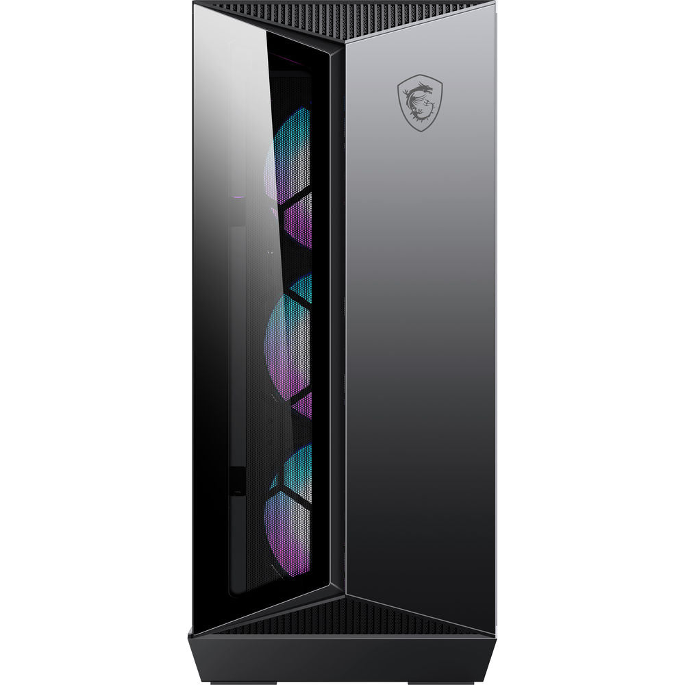 MSI Aegis R 10SC-017US Gaming Desktop Computer