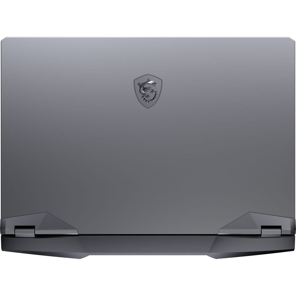 "MSI 15.6"" GE Series GE66 Raider Gaming Laptop"