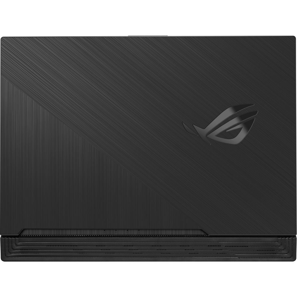 "ASUS 15.6"" Republic of Gamers STRIX G15 Gaming laptop"