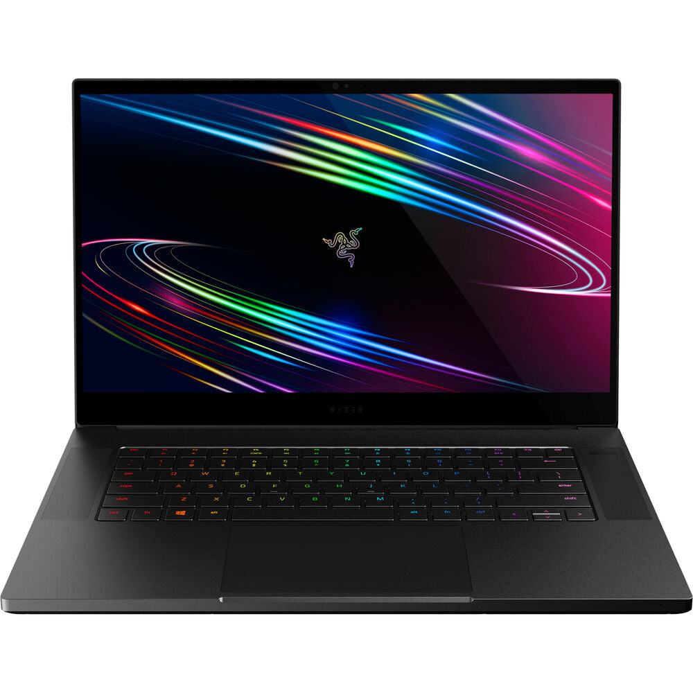 "Razer 15.6"" Blade 15 Gaming Laptop RTX 2080 SUPER"