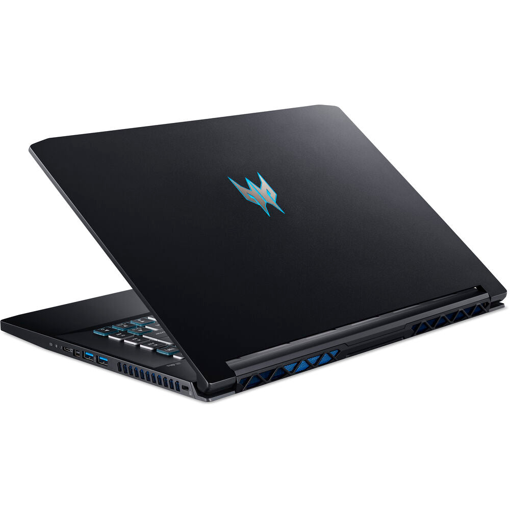 "Acer 15.6"" Predator Triton 500 Gaming Laptop"