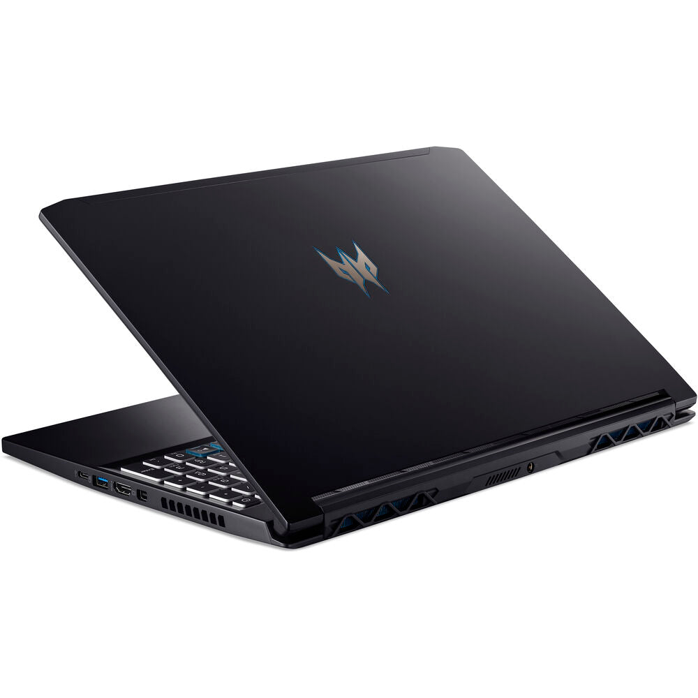 "Acer 15.6"" Predator Triton 300 Gaming Notebook"
