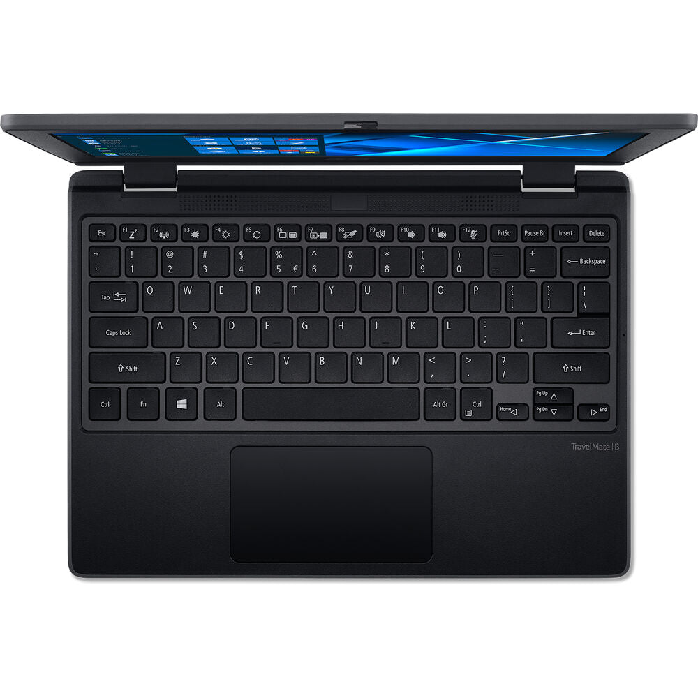 "Acer 11.6"" TravelMate B3 Notebook"