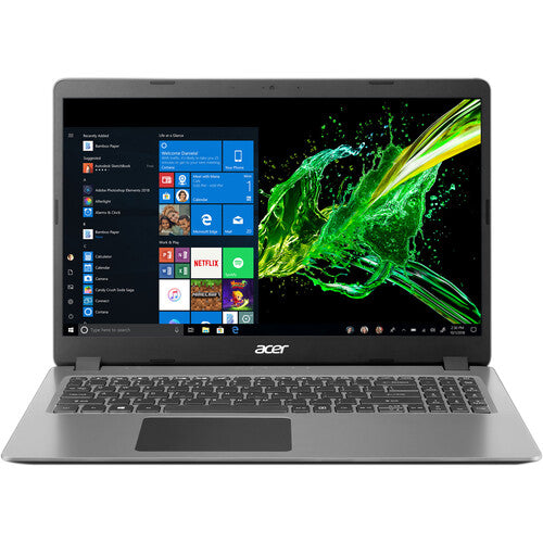 "Acer 15.6"" Aspire 3 Series Laptop"