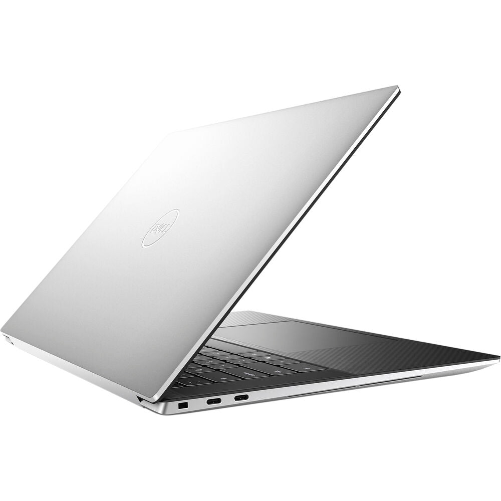 "Dell 15.6"" XPS 15 Multi-Touch Laptop"