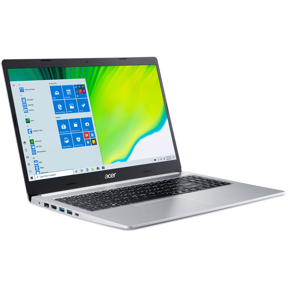 "Acer 15.6"" Aspire 5 Series Laptop"