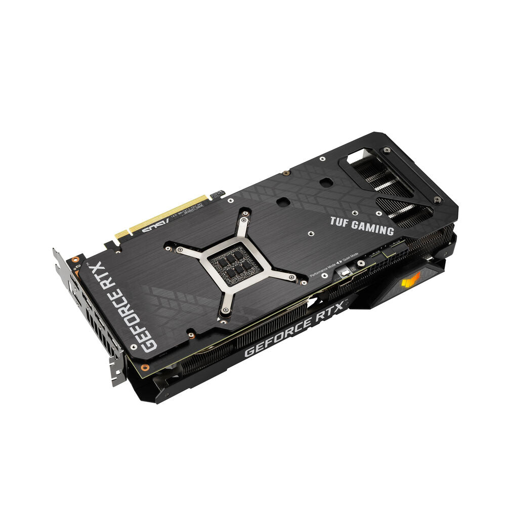 ASUS TUF Gaming GeForce RTX 3080 Graphics Card