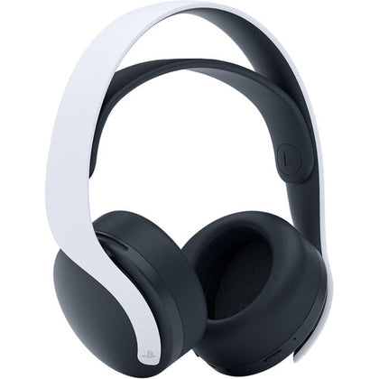 Sony PS5 - PULSE 3D WIRELESS HEADSET