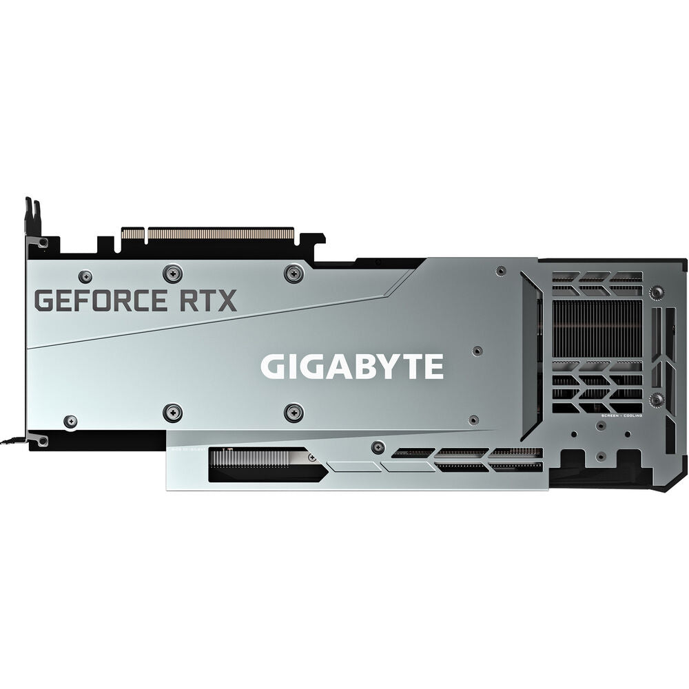 Gigabyte GeForce RTX 3080 GAMING OC 10G Graphics Card