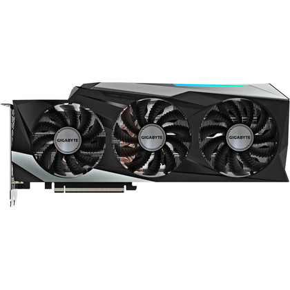 Gigabyte GeForce RTX3090 GAMING OC 24G Graphics Card