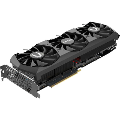 ZOTAC GAMING GeForce RTX 3080 Trinity Graphics Card