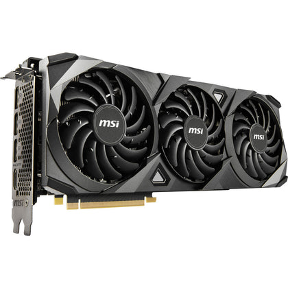 MSI GeForce RTX 3090 VENTUS 3X 24G Oc Graphic Card