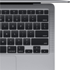 "Apple 13.3"" MacBook Air with Retina Display (Late 2020, Space Gray) 16GB 