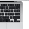 "Apple 13.3"" MacBook Air with Retina Display (Late 2020, Silver) 8GB 