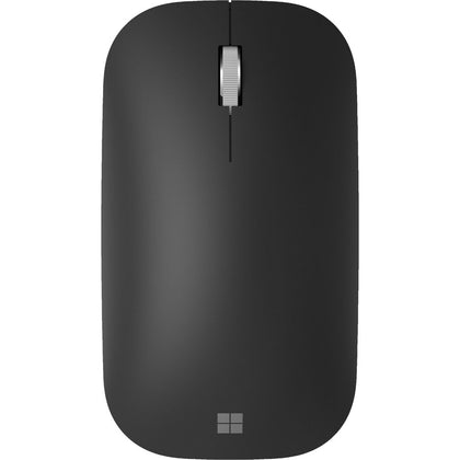 Microsoft Modern Mobile Mouse (Black)