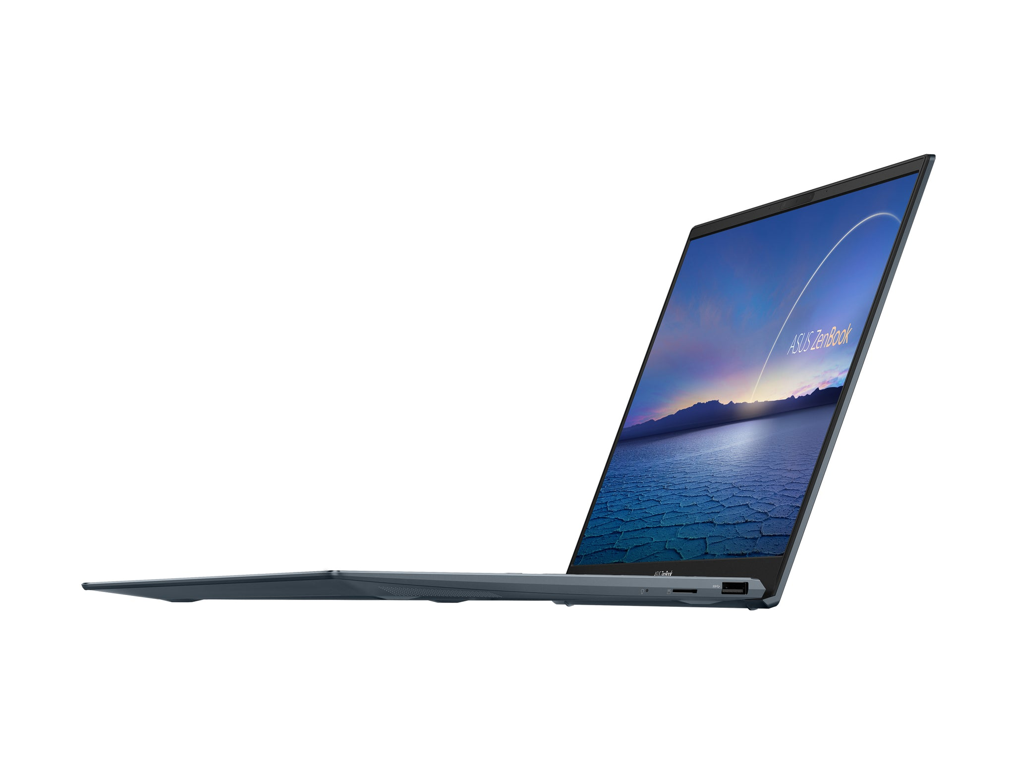 ASUS ZenBook 14 Ultra-Slim Laptop 14""