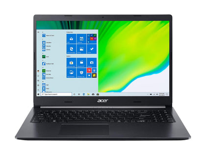 Acer Laptop Aspire 5