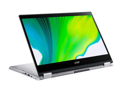 Acer Spin 3 Touchscreen Convertible 2-in-1 Laptop