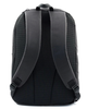 "Targus – Intellect 15.6"" Laptop Backpack"
