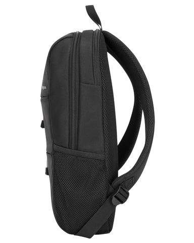 "Targus - 15.6"" Intellect Plus Backpack"