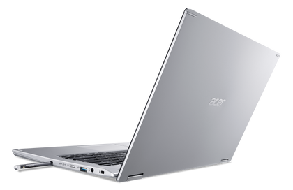 Acer Spin 3, 2-in-1 Laptop