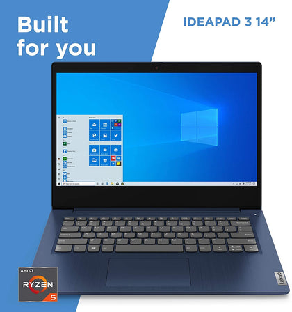 Lenovo IdeaPad 3 Laptop