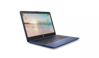 HP Stream, Royal Blue