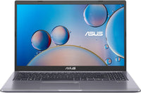 ASUS VivoBook 15 F515 Thin and Light Laptop, Slate Grey
