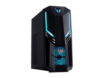 Acer Gaming Desktop Predator Orion 3000