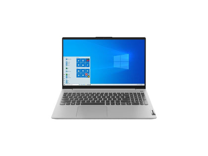 Lenovo Laptop IdeaPad 5